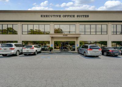scenic-office-suites-012