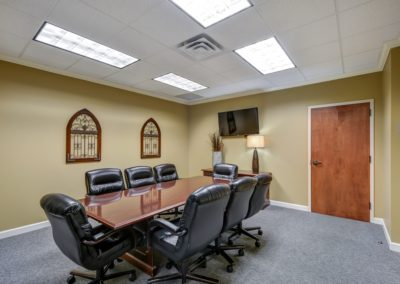 scenic-office-suites-017