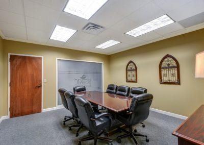 scenic-office-suites-018