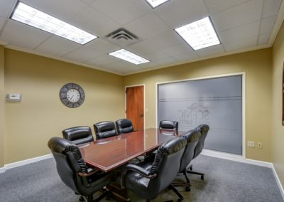 scenic-office-suites-019