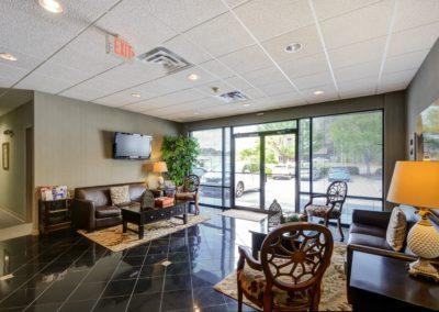 scenic-office-suites-020
