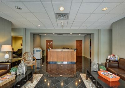 scenic-office-suites-022