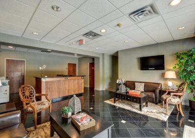 scenic-office-suites-023