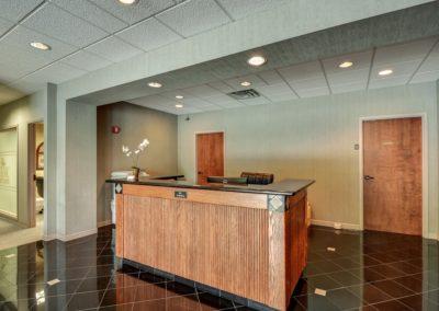 scenic-office-suites-024