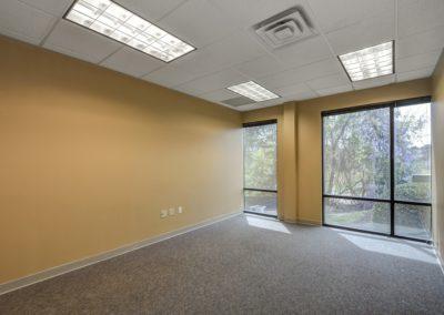 scenic-office-suites-025