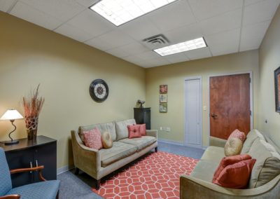scenic-office-suites-026