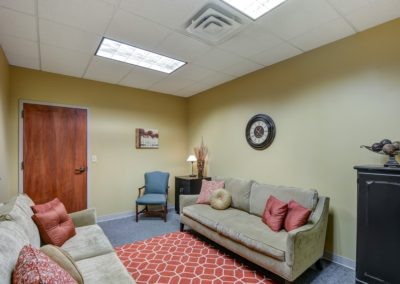 scenic-office-suites-027