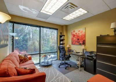 scenic-office-suites-028