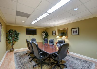 scenic-office-suites-029