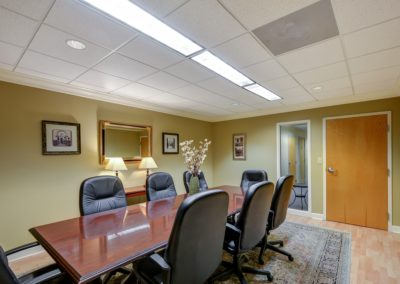 scenic-office-suites-030