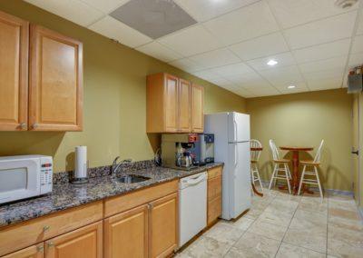 scenic-office-suites-031