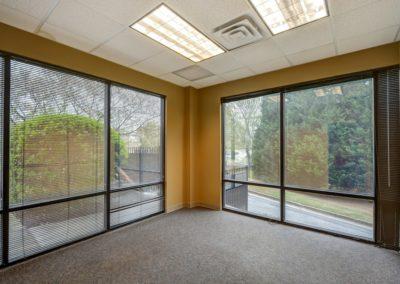 scenic-office-suites-033